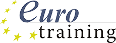 Euro-training (Bulgaria)