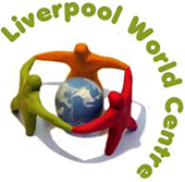 Liverpool World Centre (UK)