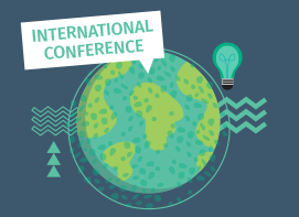 SAVE THE DATE: 12.10.2018 - 1st International InterCap Conference in Vilnius